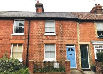 Thumbnail 3 bed property to rent in St. Peters Lane, Canterbury