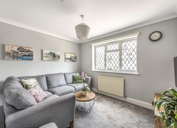 2 bed maisonette for sale in North End Road, Golders Green NW11