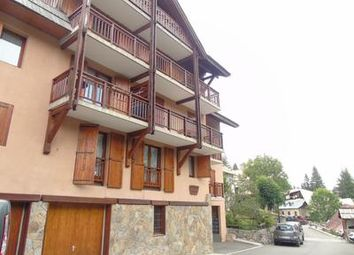 Thumbnail 2 bed apartment for sale in Serre-Chevalier, Hautes-Alpes, France