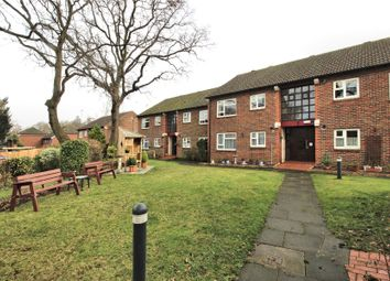 Thumbnail 2 bed property for sale in Woking, Surrey