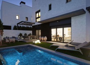 Thumbnail Villa for sale in Avenida Juan Carlos 1, Los Alcázares, Murcia, Spain