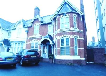 Thumbnail Office to let in Hagley Road, Edgbaston, Birmingham
