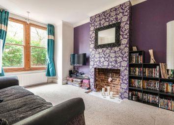 2 bed maisonette for sale in Durban Road, London SE27