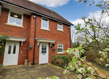 Thumbnail 2 bed flat to rent in Park View, Whitchurch