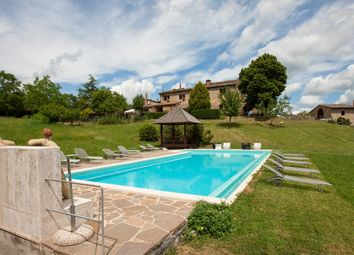 Thumbnail 1 bed villa for sale in Via Berardenga, Castelnuovo Berardenga, Siena, Tuscany, Italy