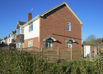 Thumbnail 2 bed maisonette for sale in Stonebury Avenue, Eastern Green, Coventry