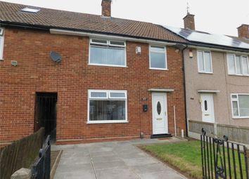 Thumbnail 3 bedroom detached house to rent in Alderwood Avenue, Speke, Liverpool