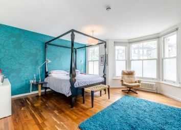 Thumbnail 5 bedroom property for sale in Arbuthnot Road, Telegraph Hill, London