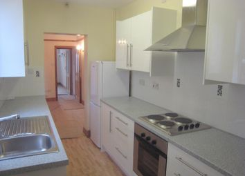 Thumbnail 2 bed property to rent in Bowthorpe Road, Norwich, Norfolk