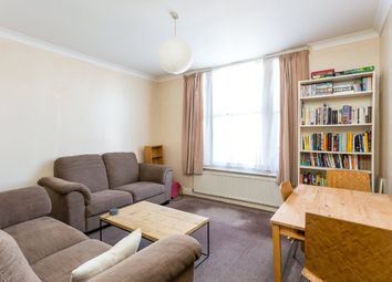 Thumbnail 1 bed flat to rent in Riversdale Road, Highbury