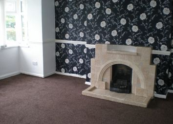 Thumbnail 3 bed semi-detached house to rent in Hollingwood Lane, Horton Bank Top