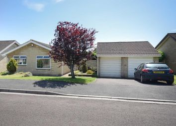 Thumbnail 3 bed detached bungalow for sale in Penn Drive, Frenchay, Bristol