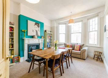 Thumbnail 2 bed flat for sale in Muswell Hill Broadway, Muswell Hill