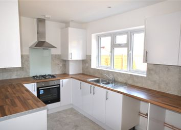 Thumbnail 3 bedroom semi-detached house for sale in Cressingham Road, Reading, Berkshire