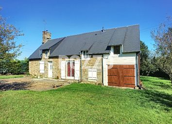 Thumbnail 3 bed property for sale in Sartilly-Baie-Bocage, Basse-Normandie, 50530, France