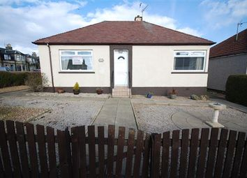 Thumbnail 2 bed bungalow for sale in Parkhouse Gardens, Ardrossan