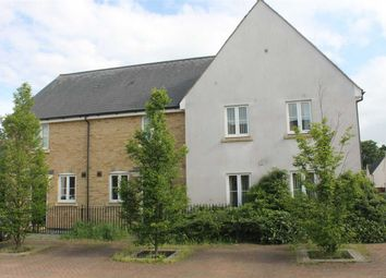 Thumbnail 2 bed terraced house to rent in Bull Drive, Kesgrave, Ipswich
