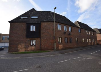 Thumbnail 2 bed property to rent in Harcourt House, Bicester