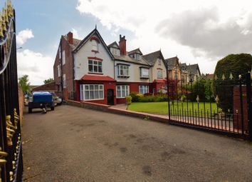 Thumbnail 7 bed semi-detached house for sale in Penkett Road, Wallasey