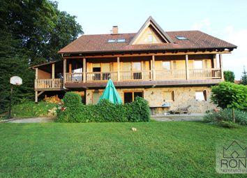 Thumbnail 3 bedroom lodge for sale in Otočec, Slovenia
