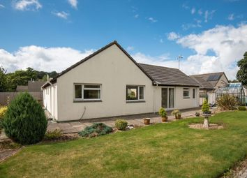 Thumbnail 2 bed bungalow for sale in Willow Close, Mylor Bridge, Falmouth