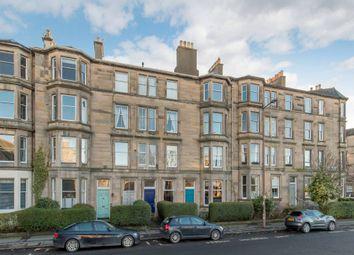 Thumbnail 2 bed flat for sale in 156 Brunton Gardens, Edinburgh