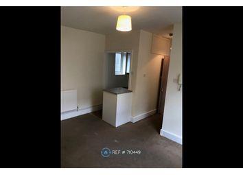 Thumbnail 1 bedroom flat to rent in Rhiw Bank Avenue, Colwyn Bay