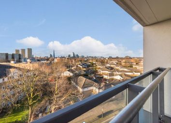 Rotherhithe New Road, London SE16. 3 bed flat for sale
