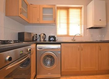 Thumbnail 1 bed flat to rent in Ecclesall Road, Banner Cross