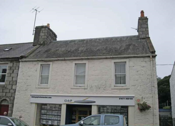 Thumbnail 2 bedroom flat to rent in Victoria Street, Newton Stewart