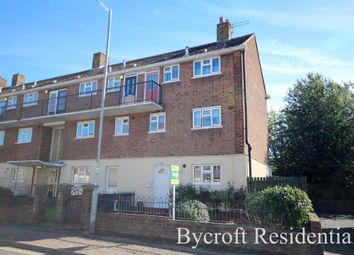 Thumbnail 3 bedroom maisonette for sale in Nottingham Way, Great Yarmouth