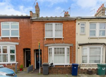 Thumbnail 3 bed property for sale in Percy Road, North Finchley