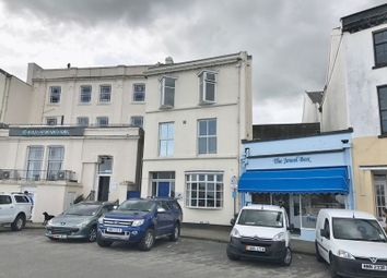 Thumbnail Property to rent in Parliament Street, Ramsey, Isle Of Man