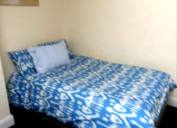 Thumbnail 1 bed flat to rent in Cedar Terrace, Armley
