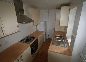 Thumbnail 2 bed semi-detached house to rent in Albert Street, Tunbridge Wells