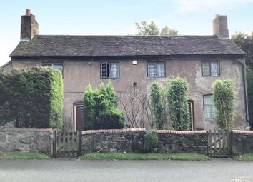 Thumbnail 2 bed cottage for sale in Langley Fields, Hinksay, Dawley