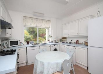 Whirlow Court Road, Sheffield, South Yorkshire S11