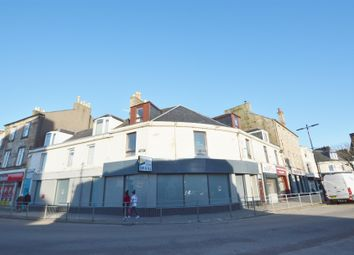 1 bed flat for sale in 1/L 7 Main Street, Largs KA30