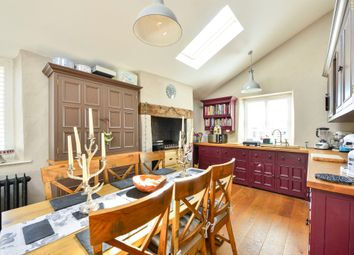 Thumbnail 3 bedroom property for sale in ., Bishops Caundle, Sherborne