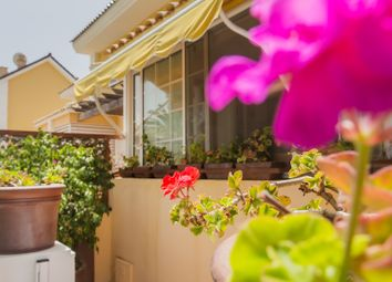 Thumbnail 3 bed town house for sale in Avda Antonio Dominguez, Los Cristianos, Arona, Tenerife, Canary Islands, Spain