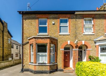 Thumbnail 2 bedroom flat for sale in Palace Grove, Bromley