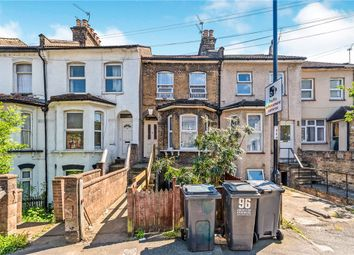 Thumbnail 1 bed maisonette for sale in Oval Road, Addiscombe, Croydon