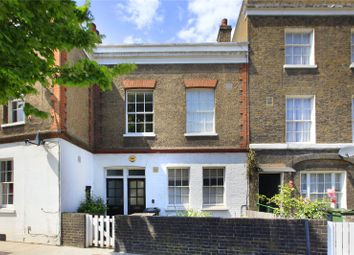 Thumbnail 1 bed flat for sale in Old Town, Clapham, London
