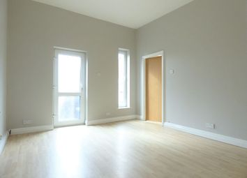Thumbnail 2 bed flat to rent in Clifford Street, Chorley