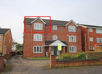 2 bed flat for sale in Westridge Court, Park Road, Southport PR9
