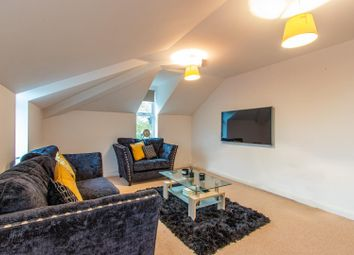 2 bed flat for sale in Fidlas Road, Heath, Cardiff CF14
