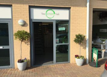 Thumbnail Restaurant/cafe for sale in Oakfield Close, Tewkesbury Business Park, Tewkesbury