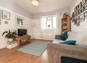 Thumbnail 2 bed flat for sale in Elmcourt Road, West Norwood