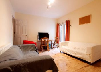 5 bed terraced house to rent in Palmer Park Avenue, Reading RG6