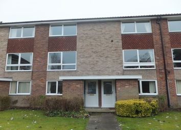 Thumbnail 2 bed maisonette to rent in Hart Drive, Boldmere